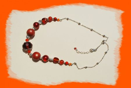 collier-ras-de-cou-rouge-723523-dsc-0094-1e5ed_big