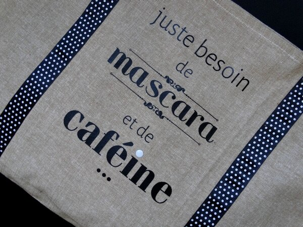 Anniblog_4ans_culturecouture_ToteBag_Caféine_Mascara_BD_2