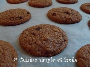 cookies_nutella_06