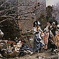 Massacres de machecoul