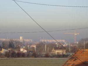 pollution_sur_Paris