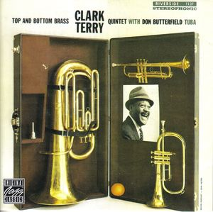 Clark_Terry_Quintet___1959___Top_and_Bottom_Brass__Riverside_