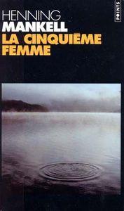 cinquieme_femme_p