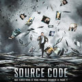 Source code, de duncan jones