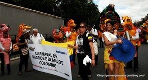 Carnaval de Blancos y Negros por Germàn Guzmàn Nogales 2 (53)