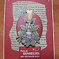johanna cartes à gogo 2012 006