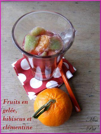 coupefruits