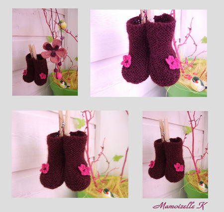 chaussons_prunille