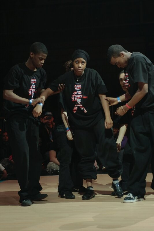JusteDebout-StSauveur-MFW-2009-703