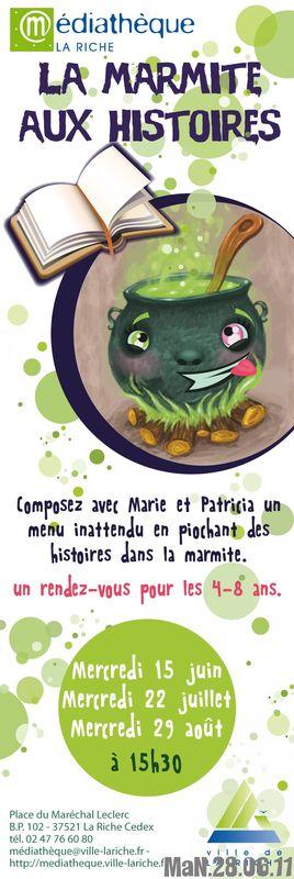 marque_page_marmite_1
