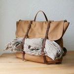 la mode 2011 cuir et sacs (11)