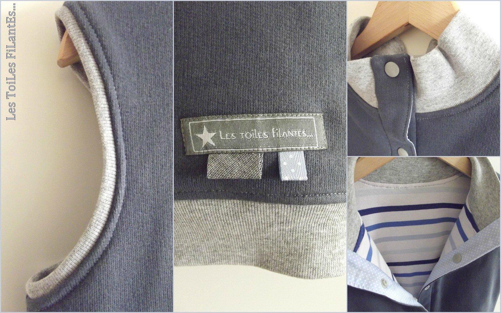 22-Ensemble jean sweat et tee-shirt bleu gris Aur�le21