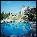 jayne_pink_palace-pool-by_allan_grant-1