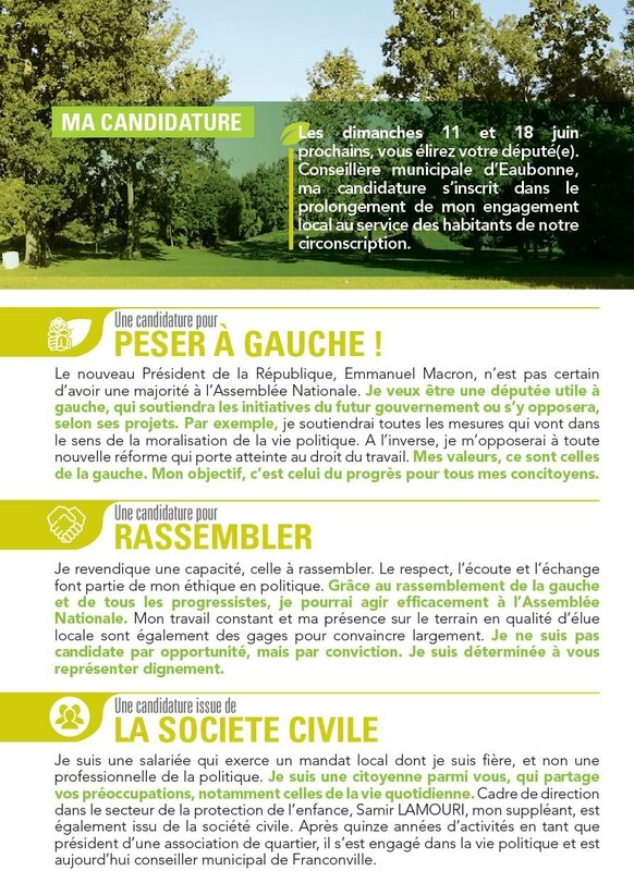 TRACT1 2