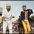 French montana - swae lee - unforgettable - video