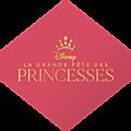 « la grande fête des princesses » : une célébration royale !