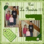 c_est_la_rentr_e