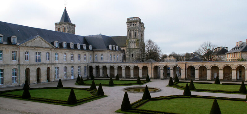 commission-permanente-abbaye