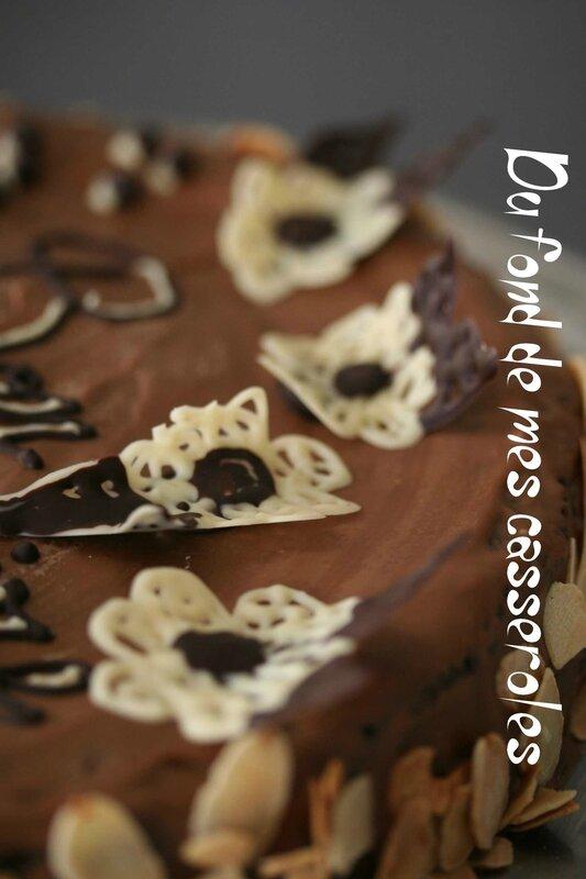 Gâteau1