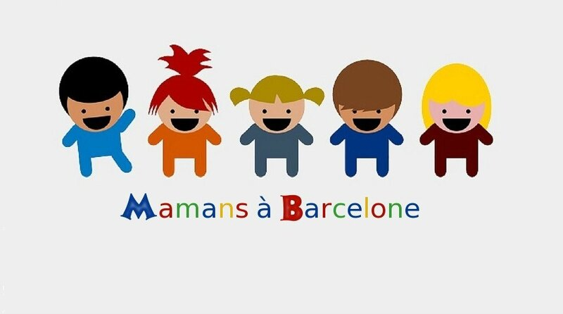 cropped-mamans-a-barcelone-kids-900