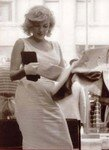 1958_new_york_manhattan_022_020_by_sam_shaw_1