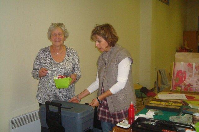 2009-11-21 - Atelier Cathy - 11