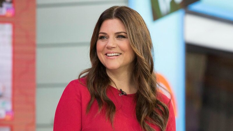 tdy_pop_take_tiffani_thiessen_170828