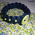 braceletperlesvertes02