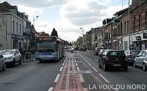 vn_1660644_px_501__w_lavoixdunord_