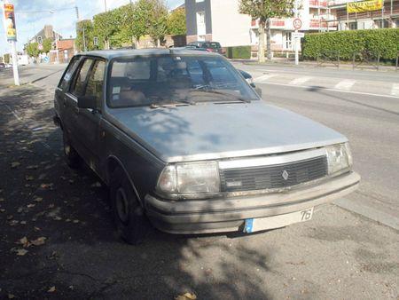 Renault18GTLbkav1
