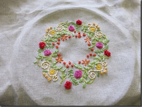 Windows-Live-Writer/Broderie-traditionnelle_F130/IMG_3051_thumb