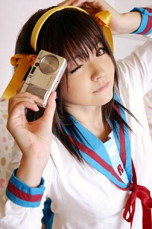cosplaysuzumiyaharuhisn1