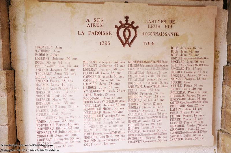 Saint-Hilaire-de-Chaleons 2