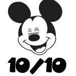 10sur10