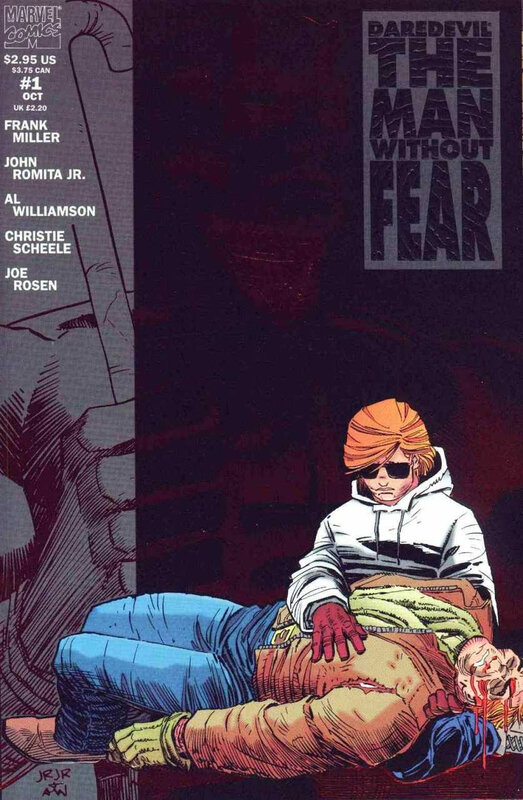 daredevil the man without fear 01