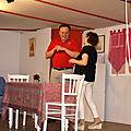 theatreleffonds2903 (52)