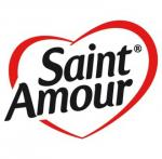 logo-saint-amour