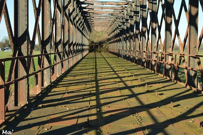 161228_pont_chemin_fer_5