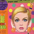 Paperdolls 70.......