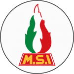 1200px-Movimento_Sociale_Italiano_Logo