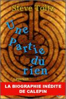 Une_partie_du_rien_4