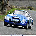 Tour_Auto_2012_450