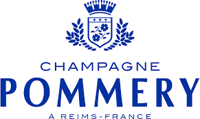 Accueil - Champagne Pommery