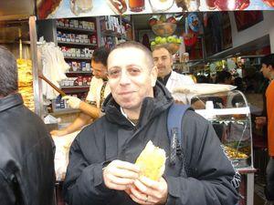 istanbul 21 nov 2011 046