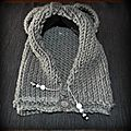 snood bébé031112 001