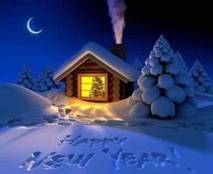 Full-HD-Happy-New-Year-Night-2013-Wallpapers