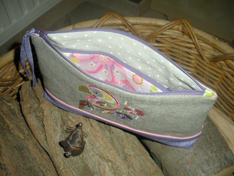 perroquet violet (4)