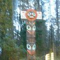 2010-11-27 Vancouver x (308)