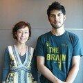 Brain, wiki et moi