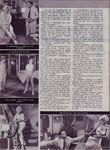 mag_amor_film_1955_12_sept_ans_p4